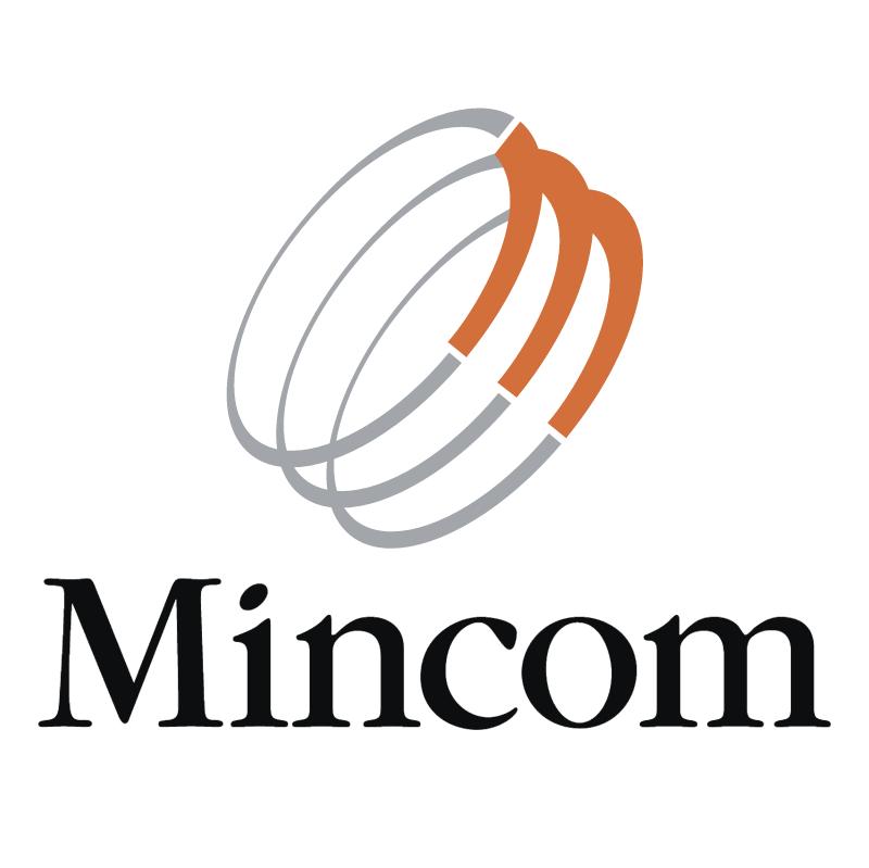 Mincom vector