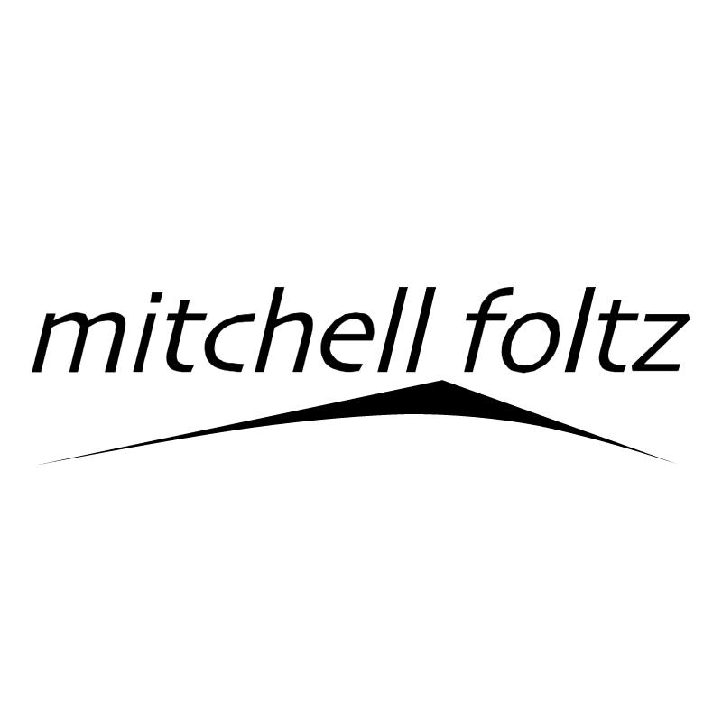 Mitchell Foltz vector