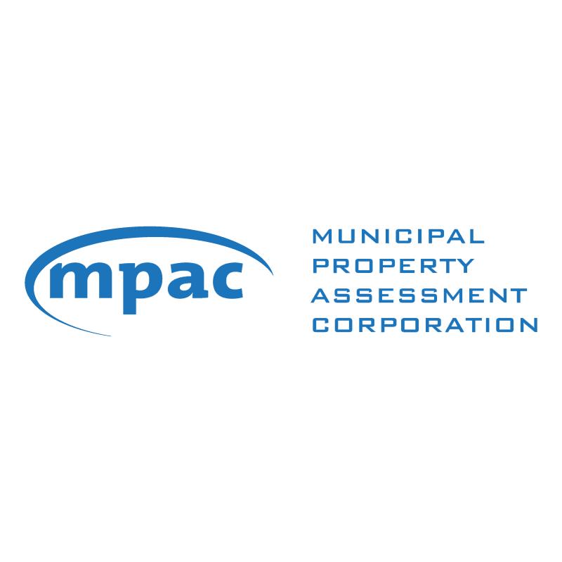 MPAC vector