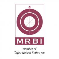 MRBI vector