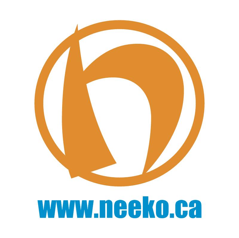 neeko vector