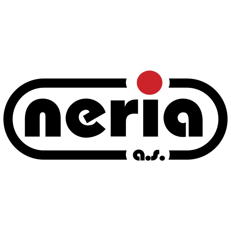 Neria vector