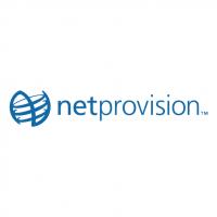 Netprovision vector