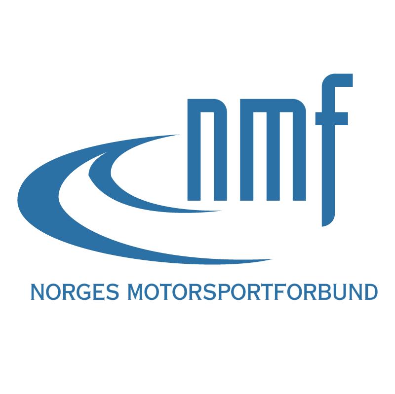 NMF vector