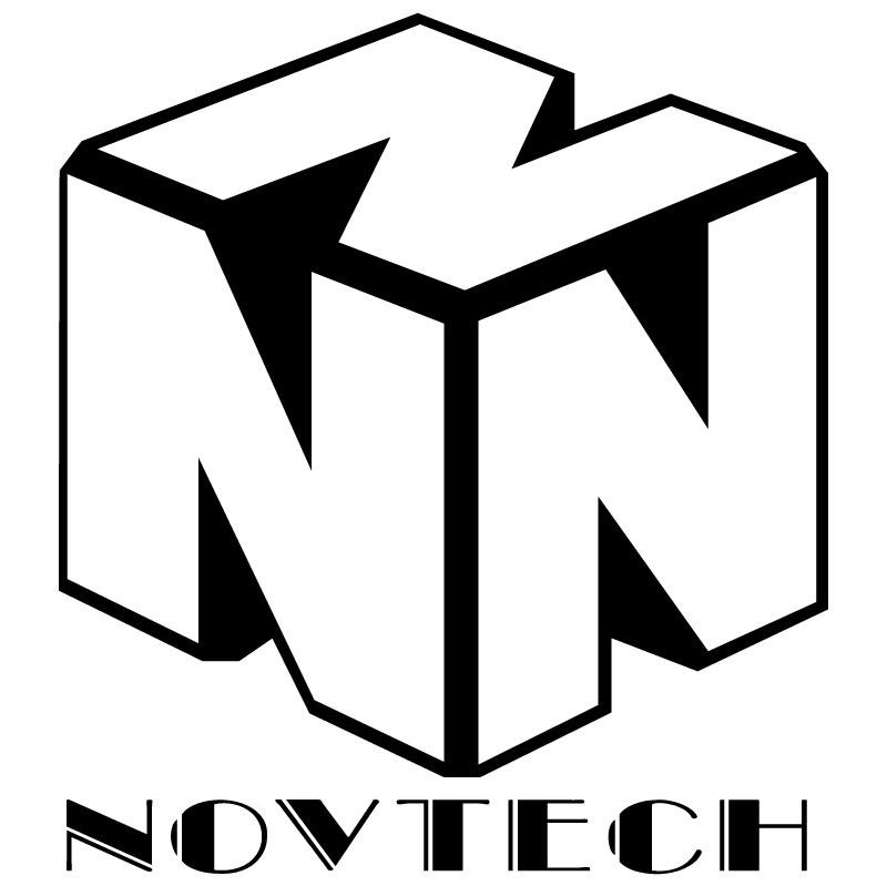 Novtech vector