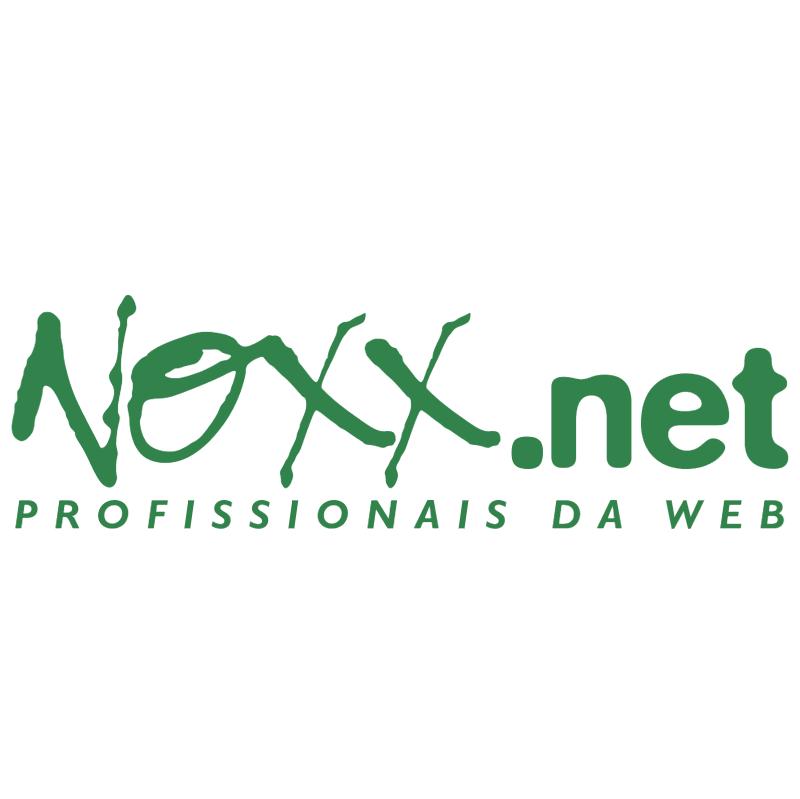 Noxx net vector