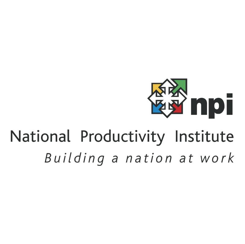 NPI vector