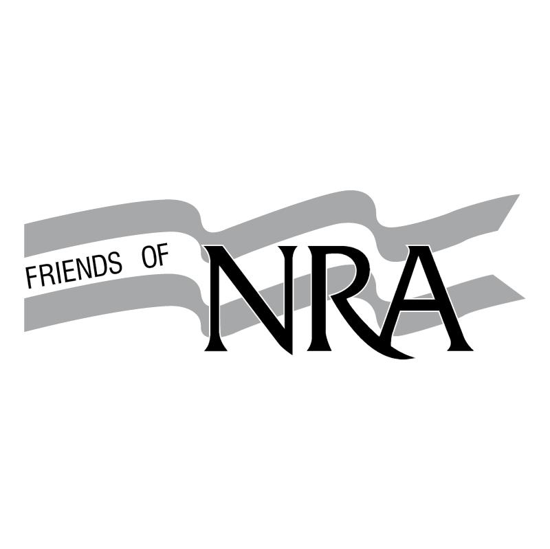 NRA vector