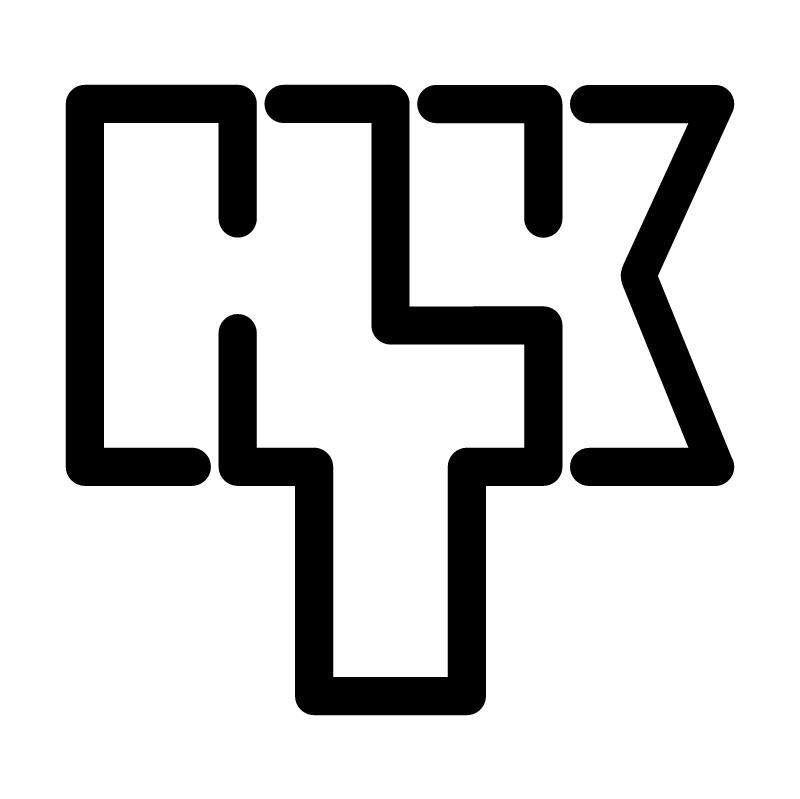 NTK vector