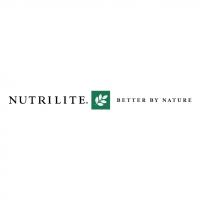 Nutrilite vector