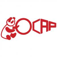 Ocap vector