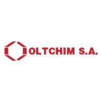 Oltchim vector