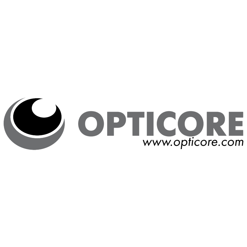 Opticore vector