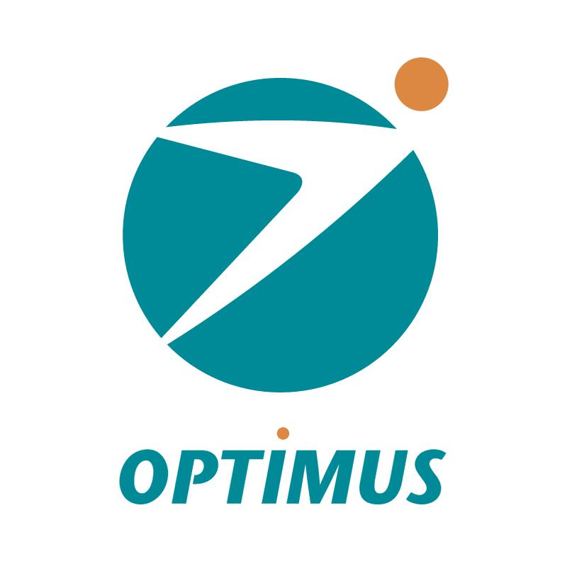 Optimus vector
