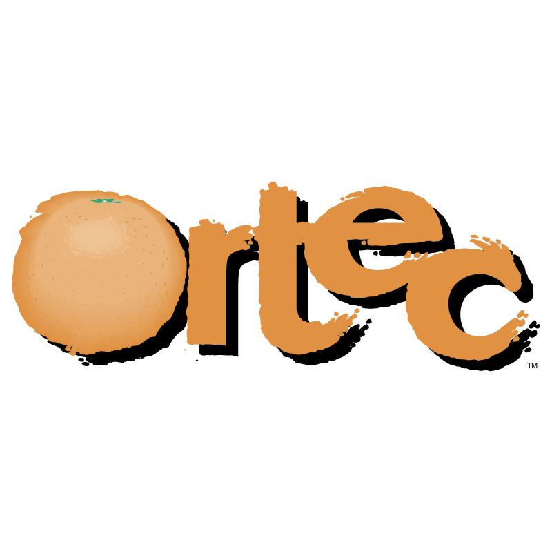 Ortec vector
