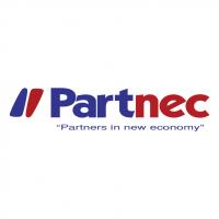 Partnec vector