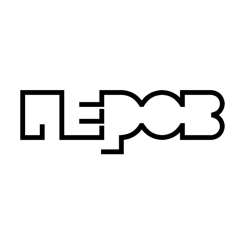 Perov vector