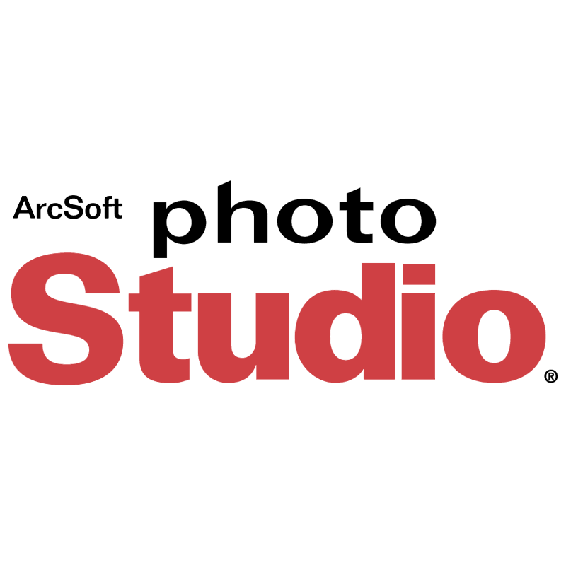 PhotoStudio vector