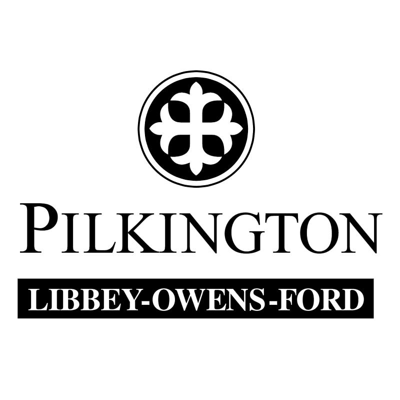 Pilkington vector