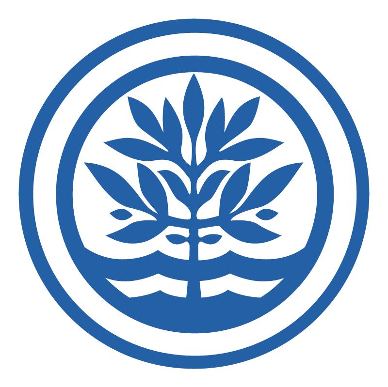 Pittwater vector logo
