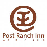 Post Ranch Inn vector