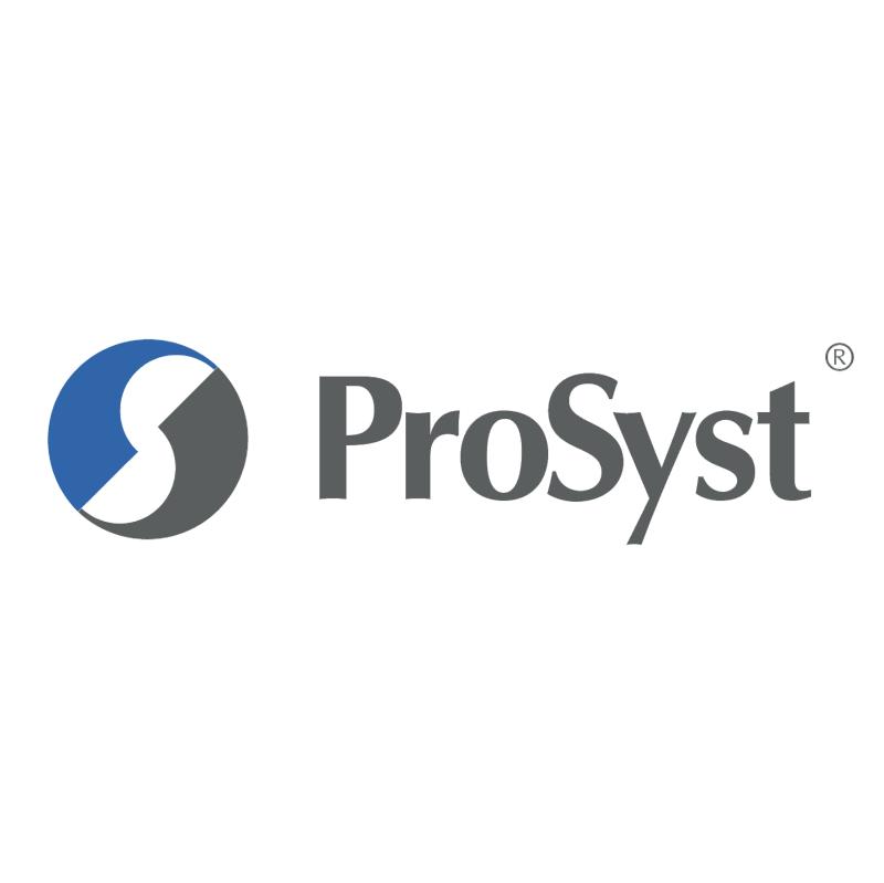 ProSyst vector