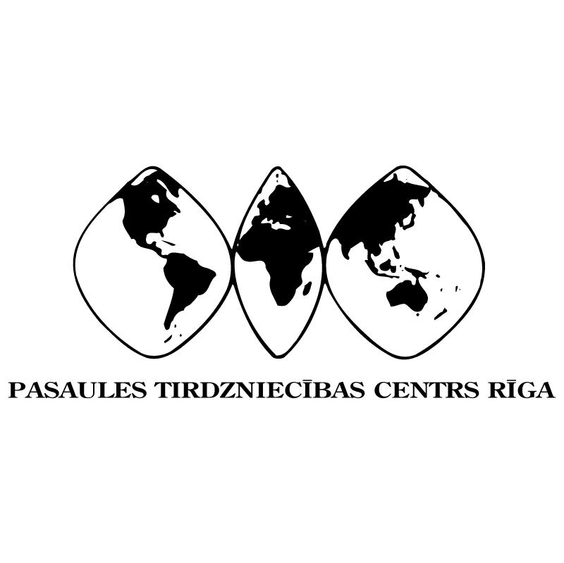 PTC vector logo