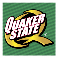 Quaker State vector