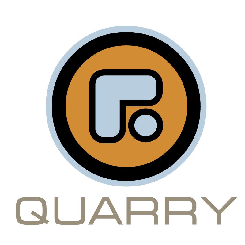 Quarry vector