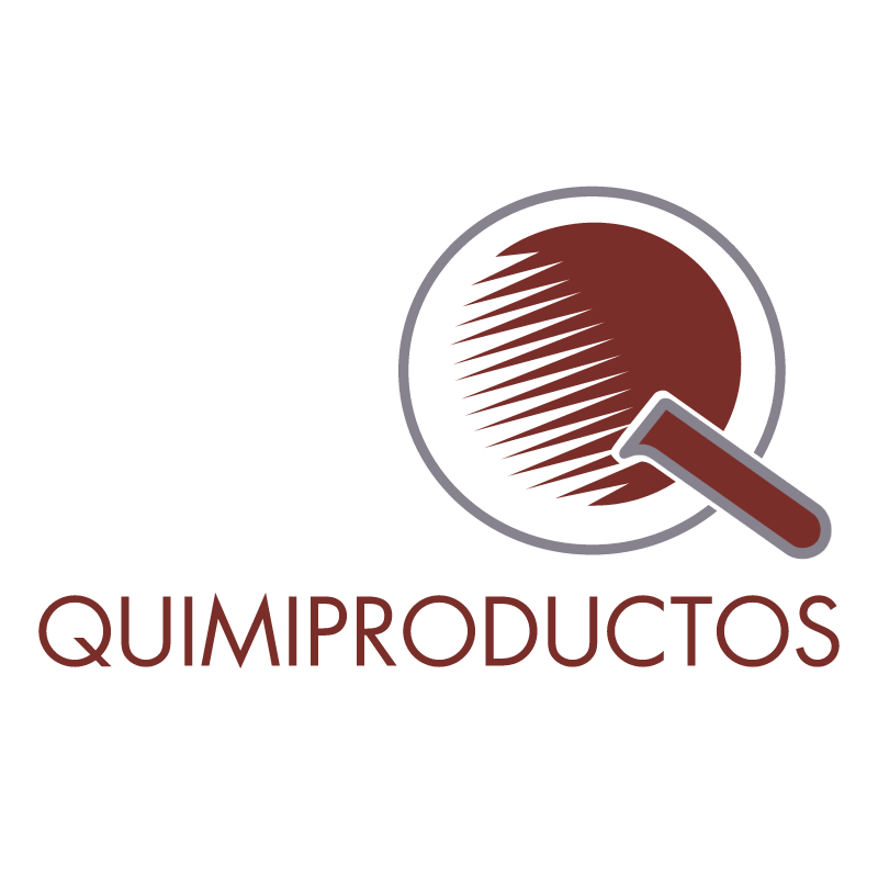 Quimiproductos vector