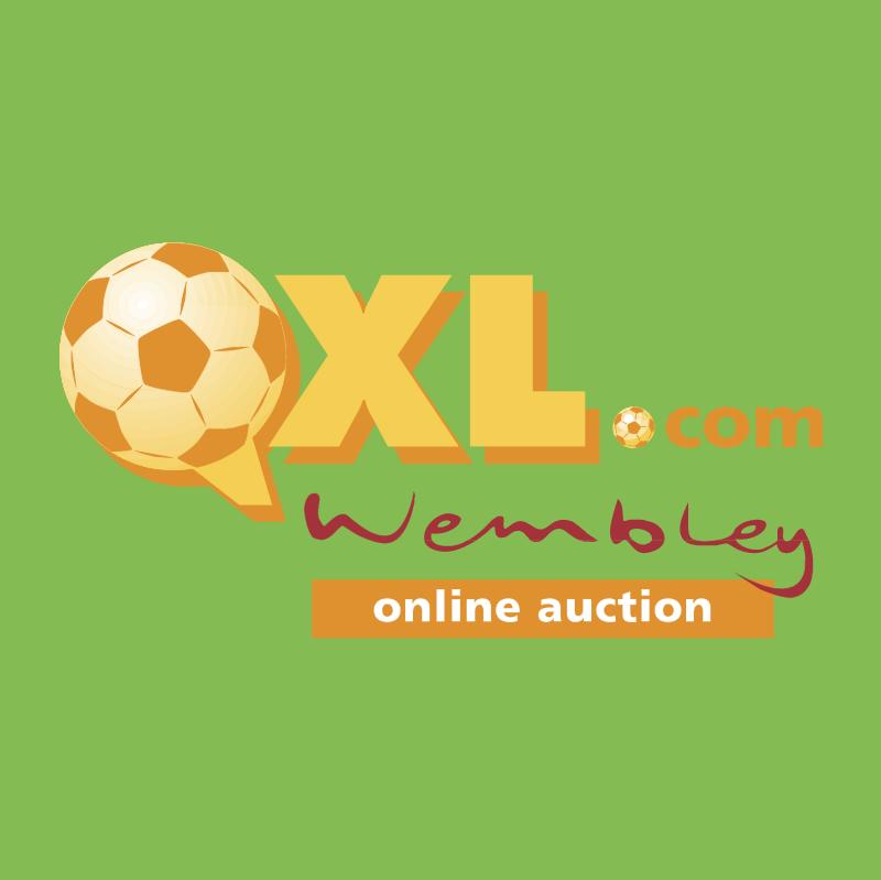 QXL com vector
