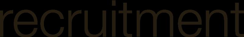 Recruitment Lab vector logo