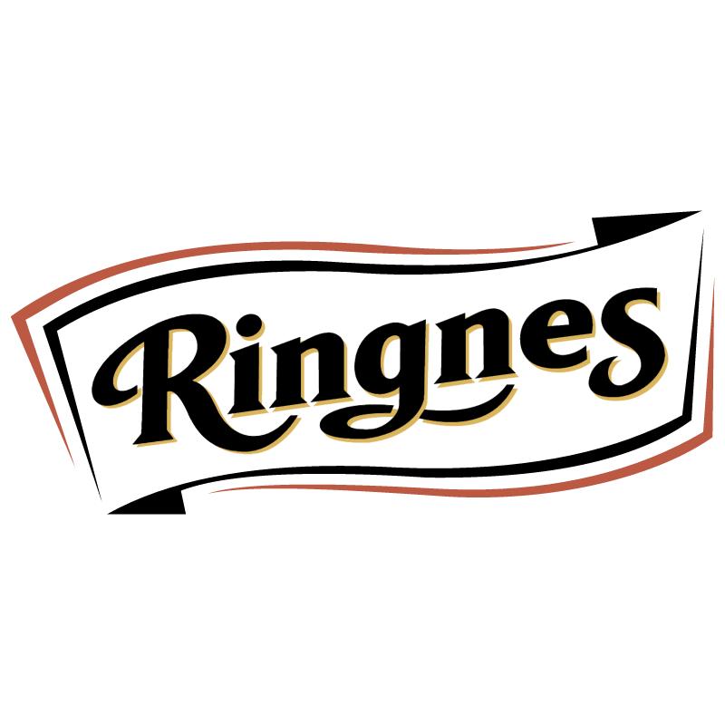 Ringnes vector