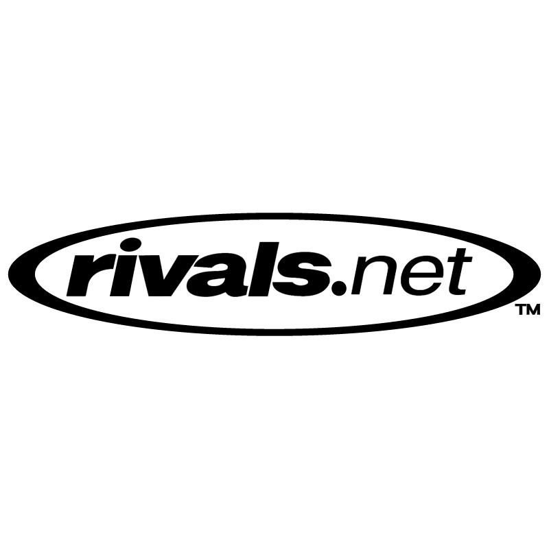 Rivals net vector