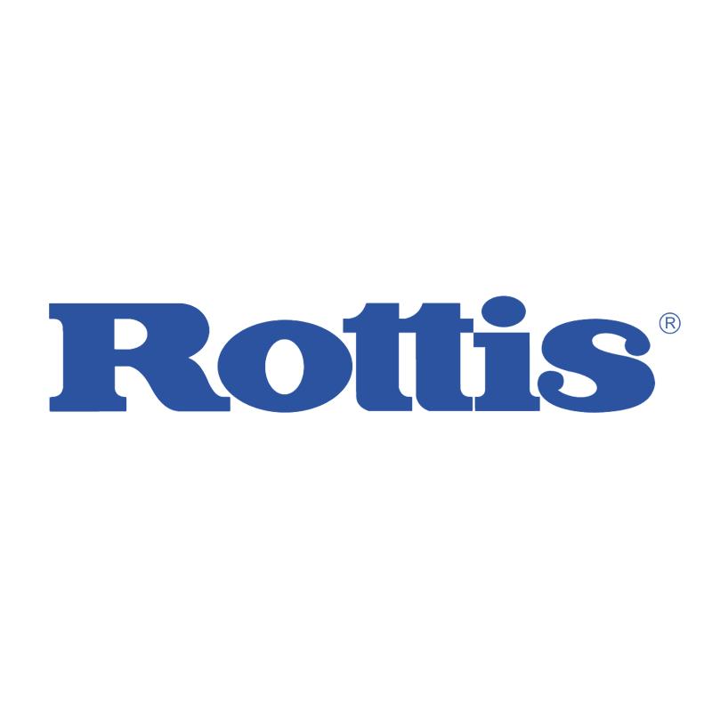 Rottis vector