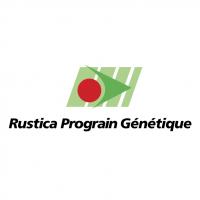 Rustica Prograin Genetique vector