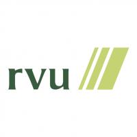 RVU vector