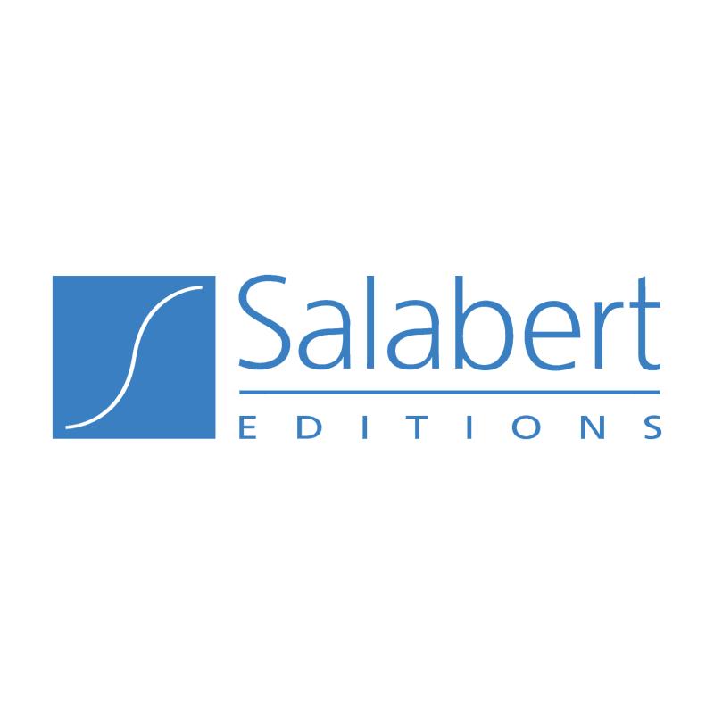 Salabert Editions vector