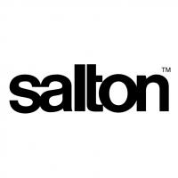 Salton vector