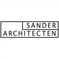 Sander Architecten vector