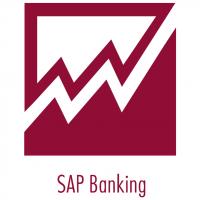 SAP Banking vector