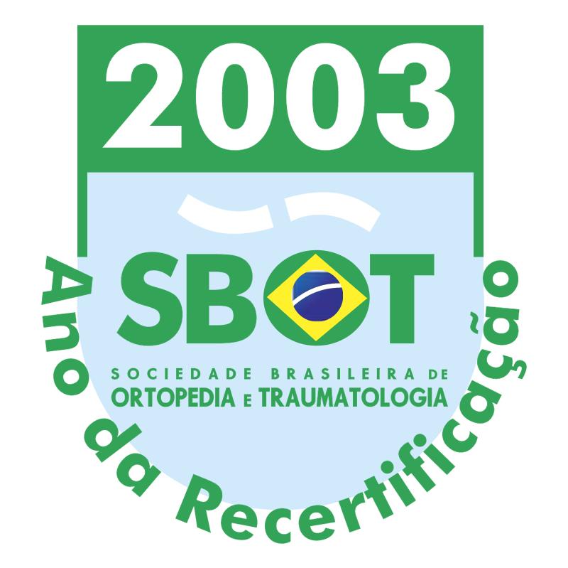 SBOT vector