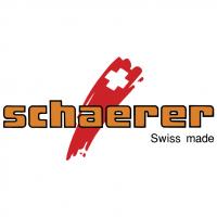 Schaerer vector