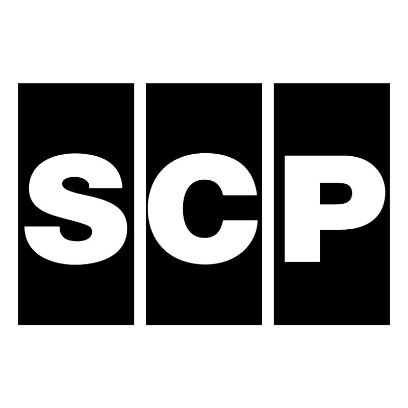 SCP vector