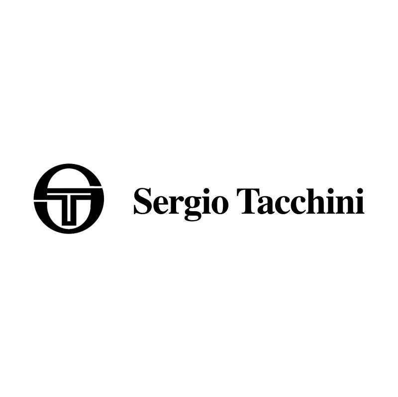 Sergio Tacchini vector