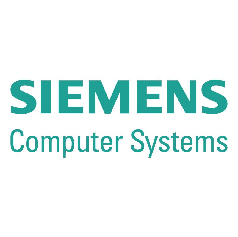 Siemens vector logo