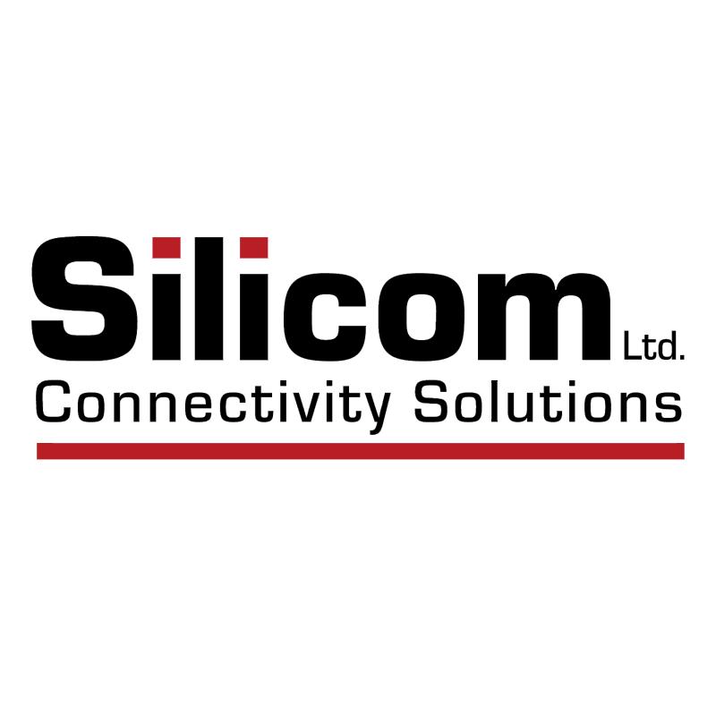 Silicom vector
