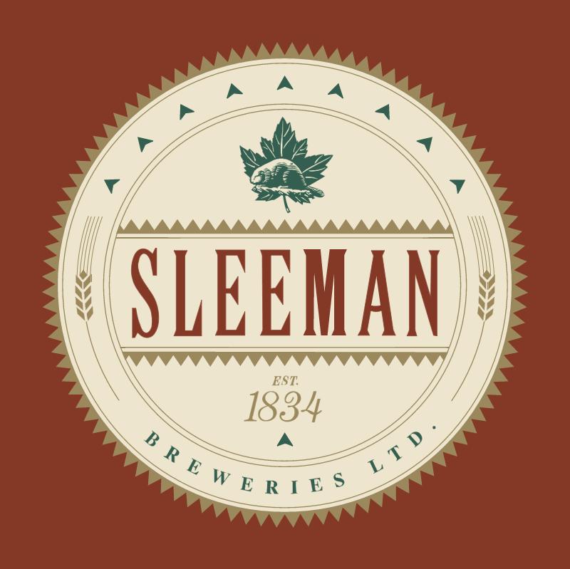 Sleeman vector