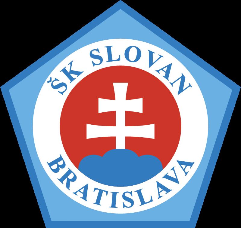 SLOVAN 1 vector