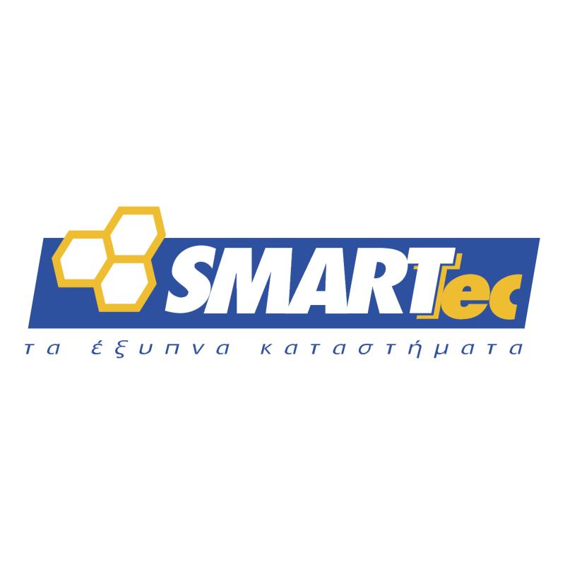 Smartec vector